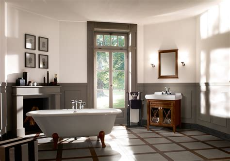 classic baths and luxury bathroom design concept design