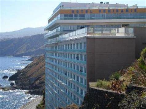 best semiramis hotel best semiramis in tenerife room deals photos