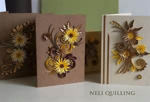 Home Interior Decoration Ideas creative paper quilling patterns by neli life chilli