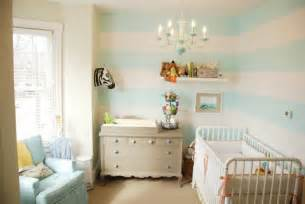 Kids Bedroom Decorating Ideas On A Budget get inspired 15 nursery makeover ideas how to nest for
