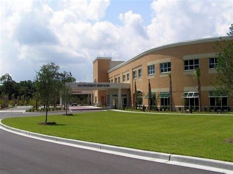 roper emergency room mt pleasant hospitals mount pleasant south carolina