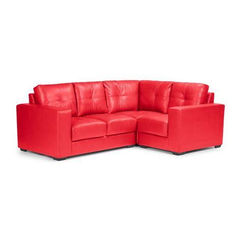 domain sofas domain 1 corner 2 sofa