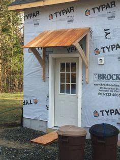 nice simple easy fix    cover  porch