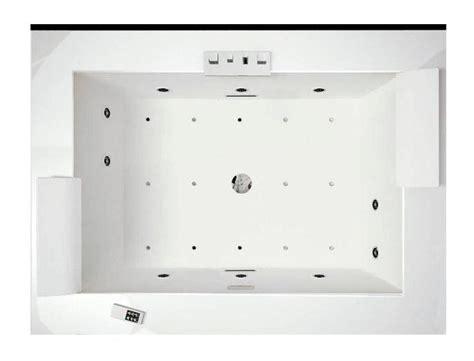 vasca idromassaggio doppia vasca idromassaggio doppia postazione novellini sense dual