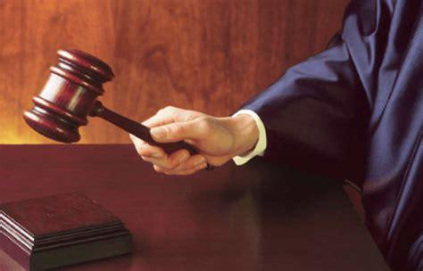 assunzione personale in mobilità assunzione di cancellieri nei tribunali le ultime novit 224