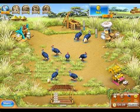 download game farm frenzy 3 mod mediafire farm frenzy 3 pizza party game phi 234 u lưu