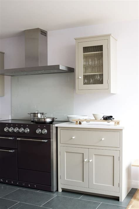 Devol Kitchens by Devol Kitchens New Place