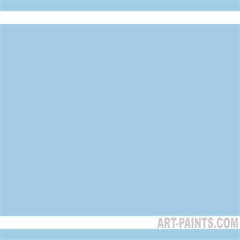 harbor blue gloss spray enamel paints 7722830 harbor blue paint harbor blue color rust