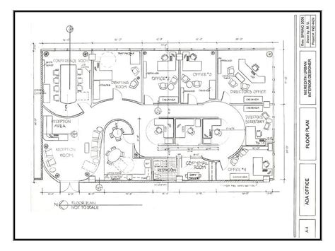 office space floor plan creator the office floor plan home design