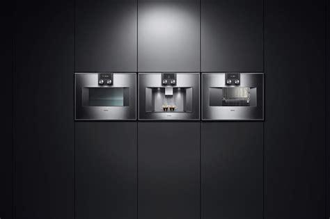 Takara Kitchen by Takara Standard Kitchen System From Pavillion Creation
