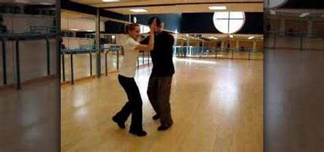 swing dance turns how to do the quot tuck turns quot swing dance moves 171 swing