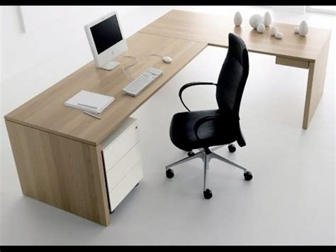 cool desk l cool l shaped desk best home design 2018