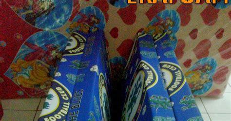Info Kasur Inoac kasur lipat inoac 10cm 27 mar 2014 agen resmi kasur busa inoac inoac ekafoam