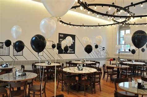 home design decor exhibition singapore top 10 21st birthday party venues in singapore we are