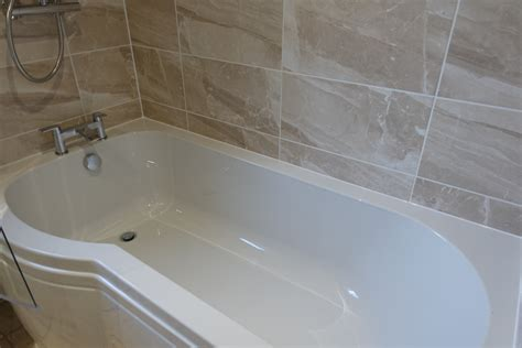 p shaped shower bath coventry bathrooms 187 p shaped shower bath