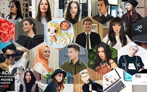 Buro 24 7 Malaysia by Buro 24 7 Malaysia Digital Awards 2016 Vote For Your