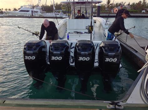are invincible boats good good information invincible 42 boat power thinking this