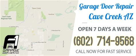 Cave Creek Az Garage Door Repair Fast Affordable Pros Garage Door Repair Creek Az
