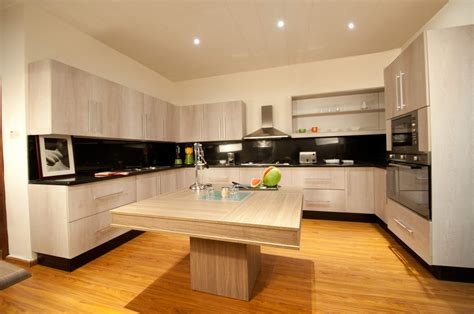 best kitchen design websites onyoustore com the furniture company producing for nigeria s elite