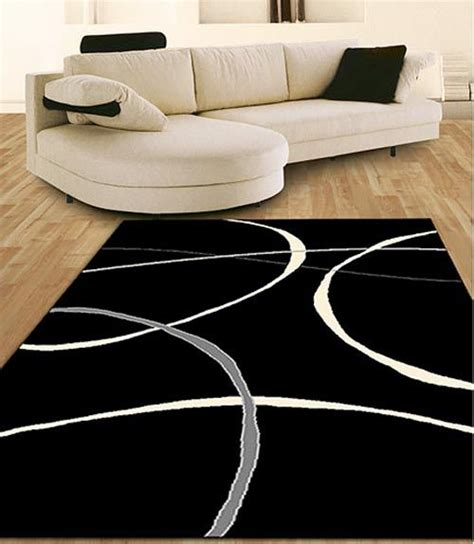 area rugs black and white black and white area rug home decor