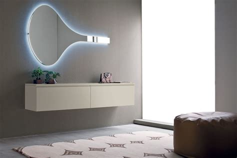 mobili sospesi per ingresso mobili per ingresso moderni dal design particolare