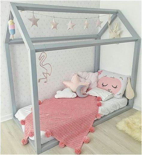 Hiasan Kamar Baby Bulu 15 best hiasan dinding kamar images on bedroom ideas bedrooms and baby room