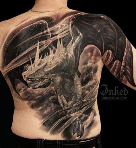 Arm Tattoos Für Frauen by Back By Boris Inkedmagazine Back