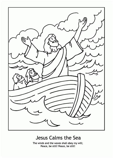 lds coloring pages lds coloring page coloring home