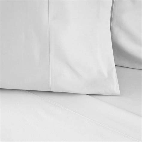what are the most comfortable sheets to sleep on best 25 earthy ideas on pinterest pink story earthy