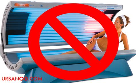 tanning bed risks tanning bed skin cancer and aging skin dangers