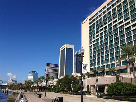 Campbell Plumbing & Mechanical Contractors Southeast Inc.   Hyatt Regency Jacksonville