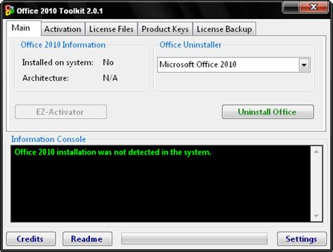 Bagas31 Office 2010 Activator | ez activator office 2010 bagas31 com