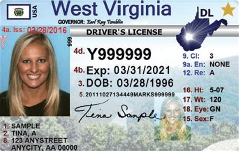 Drivers License Lookup Drivers License Lookup West Virginia Catosc