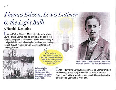 text biography thomas alva edison thomas lewis google search cool blog topics