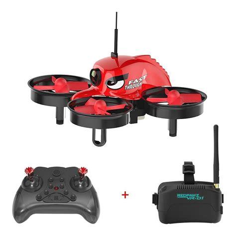 best fpv drone best fpv drones 200 best cheap reviews