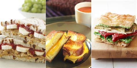 gourmet vegetarian sandwich recipes 14 best vegetarian sandwiches recipes for easy