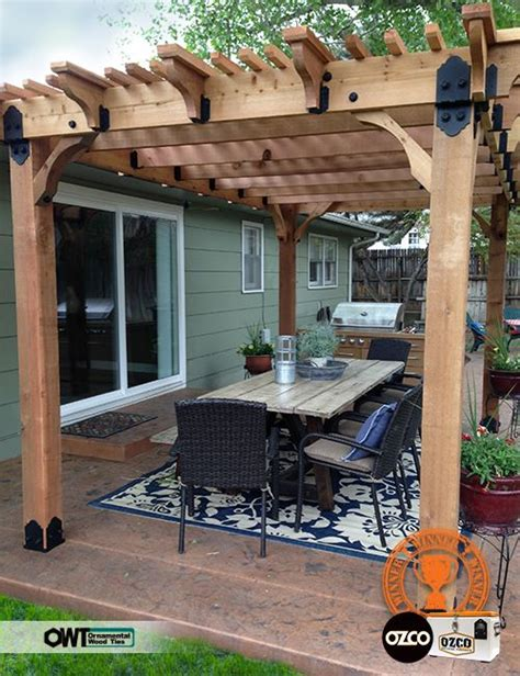 black pergola hardware the green of the house goes so lovely with the cedar pergola all connected with