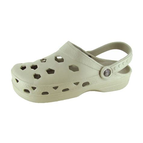 dawgs slippers dawgs comfort mens big dawgs sandals shoes dawdbd ebay
