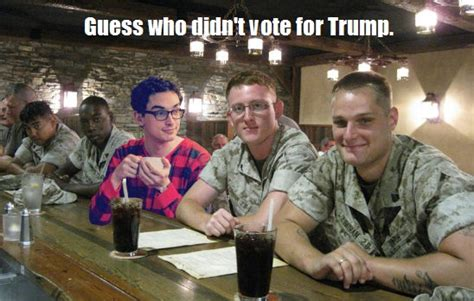 Pajama Boy Meme - trump and pajama boy news