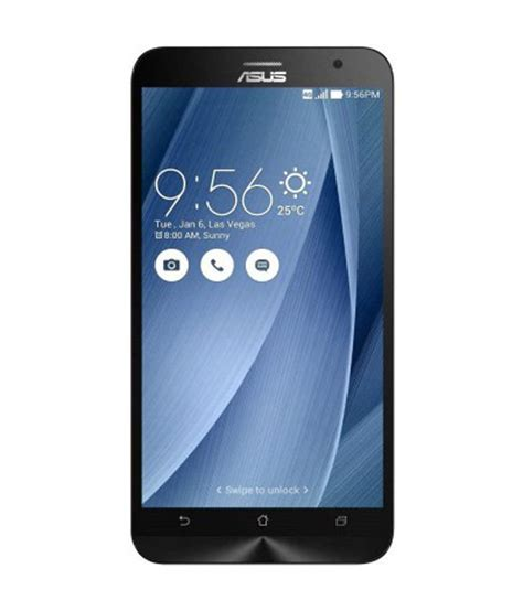 For Asus Zenfone C 1 asus zenfone 2 ze551ml 4gb ram 128gb rom mobile phones at low prices snapdeal india