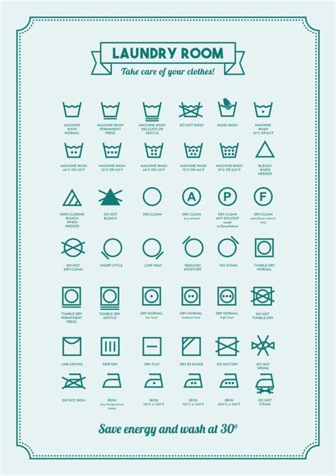 cleaning meaning 17 best ideas about laundry symbols on laundry care symbols diy cleaning cloths and