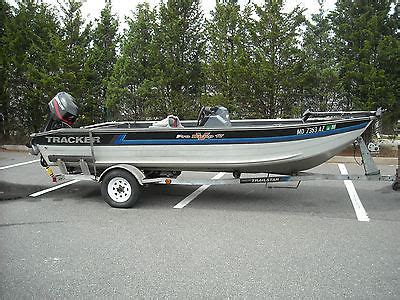 bass pro deep v boats bass tracker deep v 17 boats for sale
