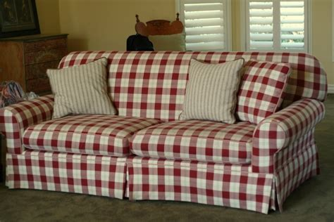 country style slipcovers country style slipcovers foter