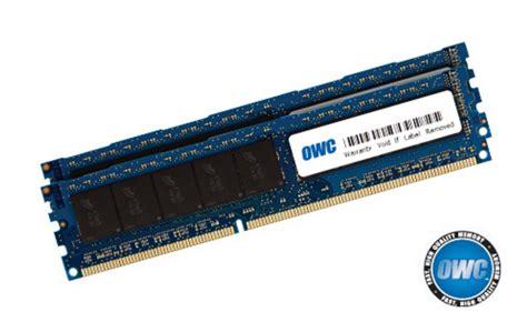 Ram Owc owc ddr3 ram memory from memoryc