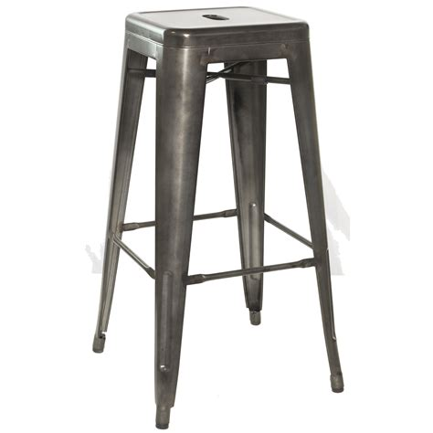 dillards bar stools 100 industrial bars restaurant and industrial