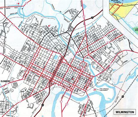 mid atlantic granite wilmington nc wilmington aaroads an overview of the city highway network