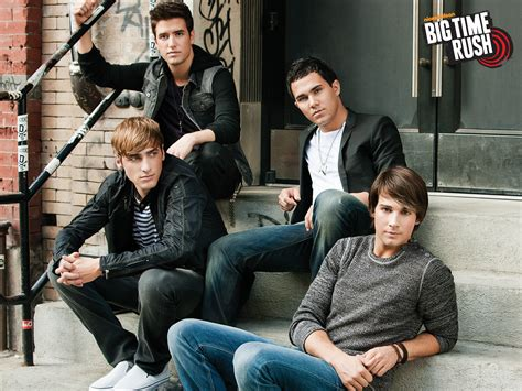 bid time big time big time photo 31707117 fanpop