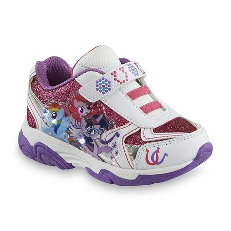 my pony sneakers new 2015 my pony toddler sneakers shoes light up