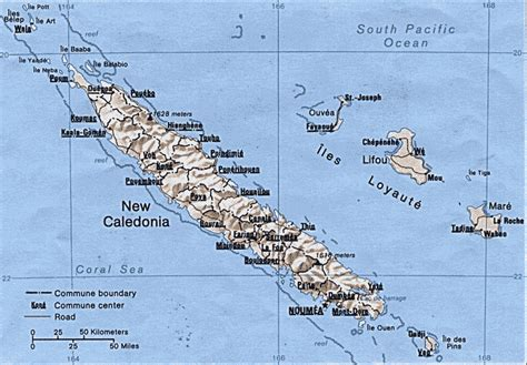 world map new caledonia new caledonia map map all maps of the world
