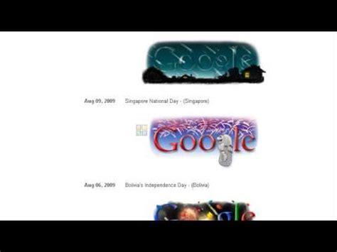 Googles Type A quot types quot all secrets